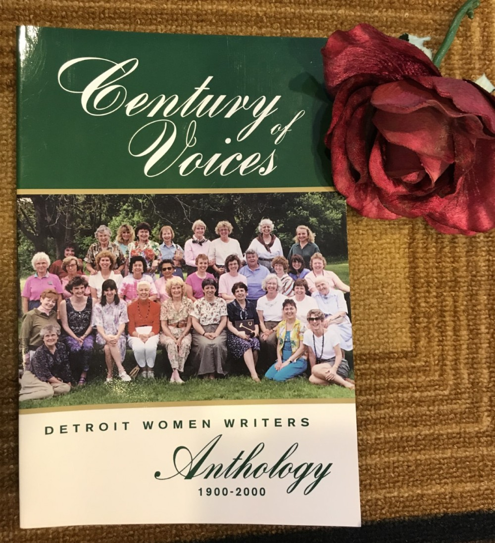 Detroit Women Writers2