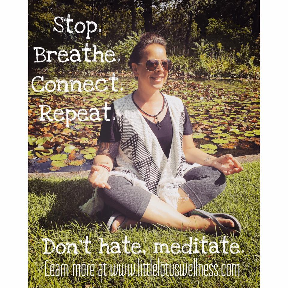 Heather Rae 3