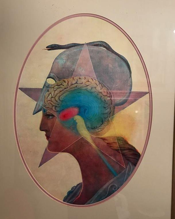 David (painting)2