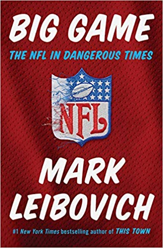 Mark Leibovich (Big Game).jpg