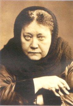 TS-Helena Blavatsky