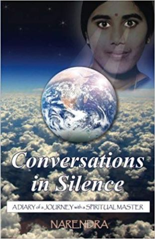Conversations in Silence