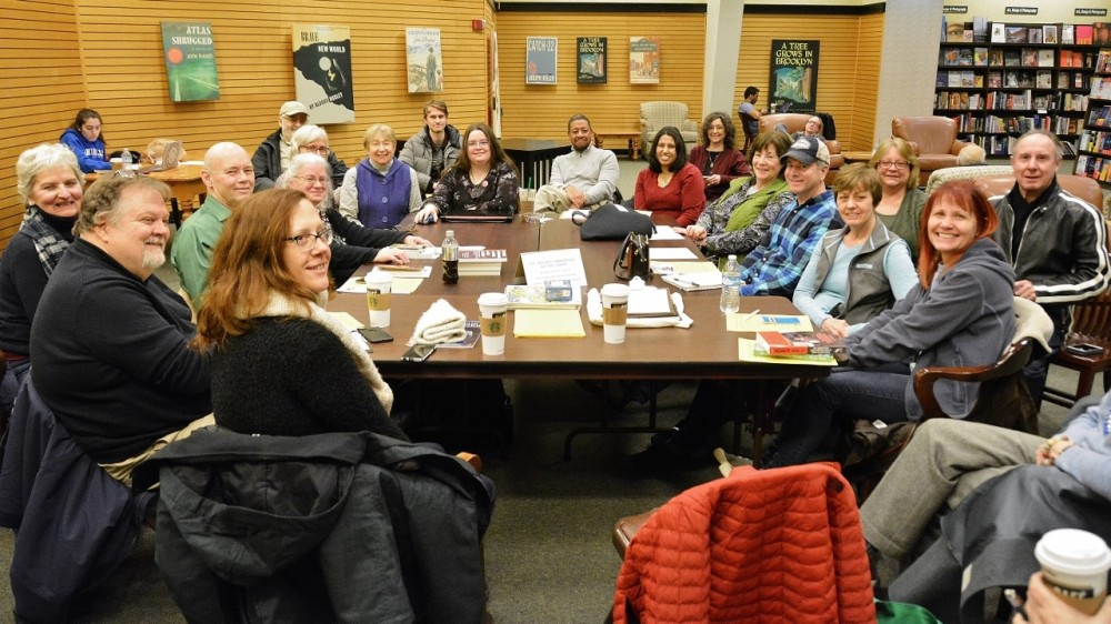 Rochester Writers2