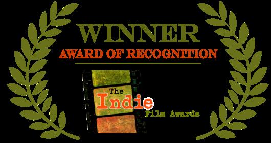 IndieFEST-Recognition-Color