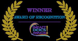 ImpactDocsAwards.png