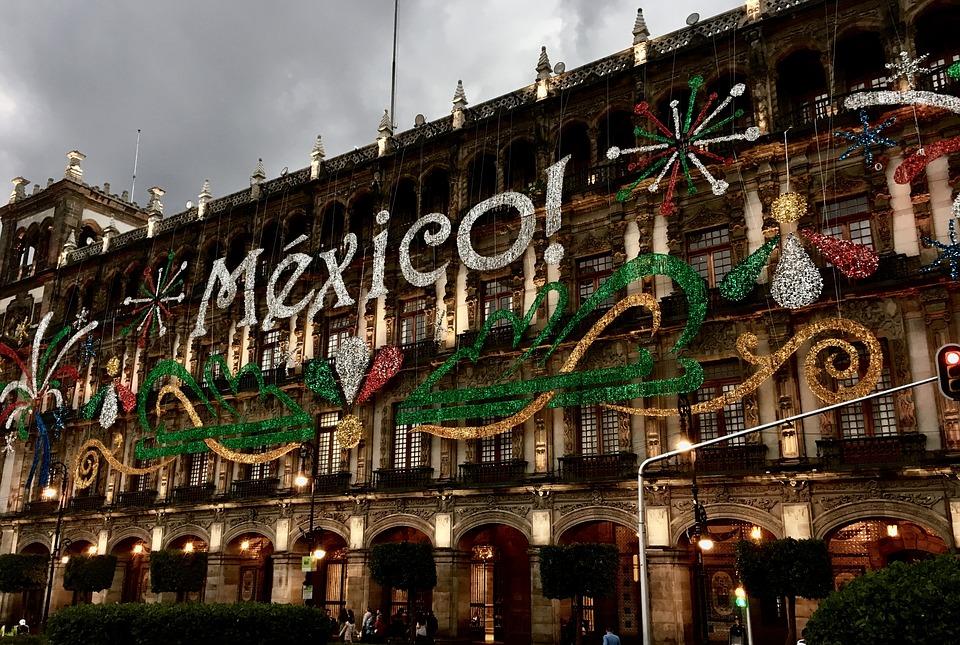 mexico-city-2719368_960_720.jpg