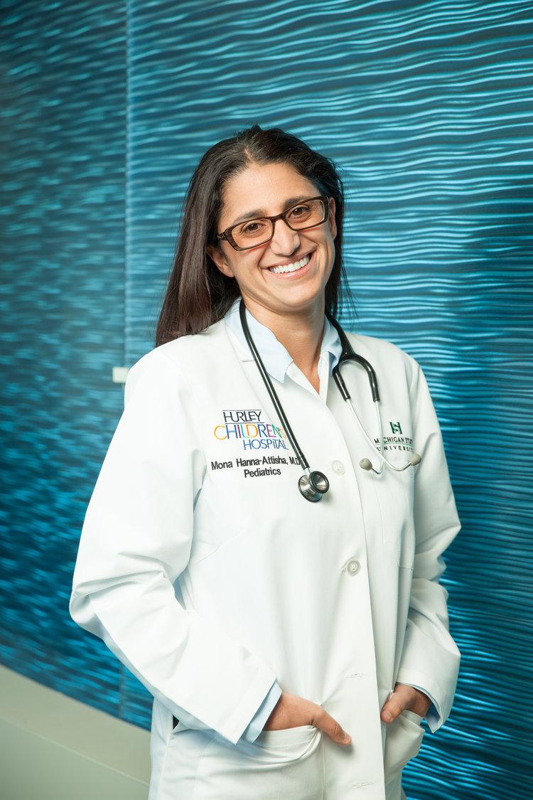 Dr. Mona Hanna2